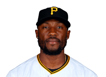 Starling Marte Insurance Coverage