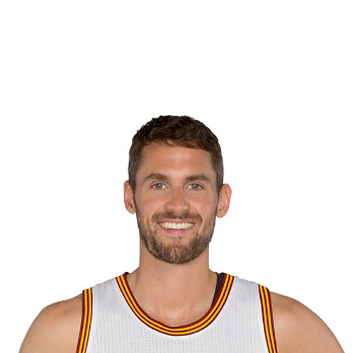 Kevin Love Insurance Coverage