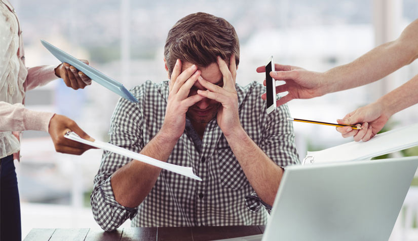 12 marketing mistakes business owners make