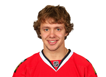 Artemi Panarin Insurance Coverage