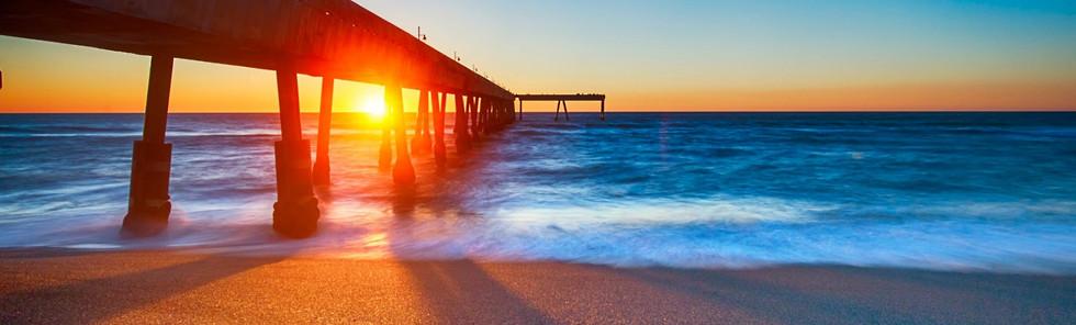 Pacifica California Beach.jpg