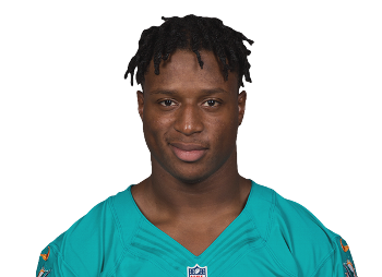 Kenyan Drake Basic Insurance
