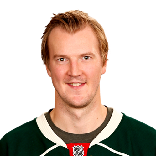 Devan Dubnyk Insurance Coverage