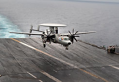 E-2D-Advanced-Hawkeye-photo1.jpg