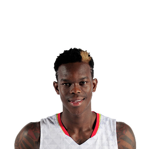 Dennis Schroder Insurance Coverage