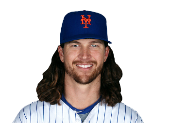 Jacob DeGrom Insurance Coverage