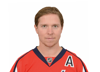 Nicklas Backstrom Insurance Coverage
