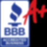 BBB-A-plus-logo (2).png