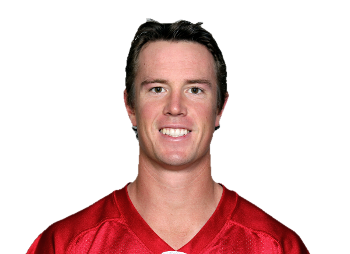 Matt Ryan Basic Insurance