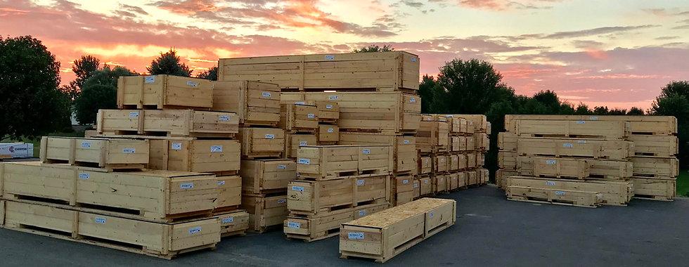 Boxes-in-the-Sunrise-e1597335799979.jpeg