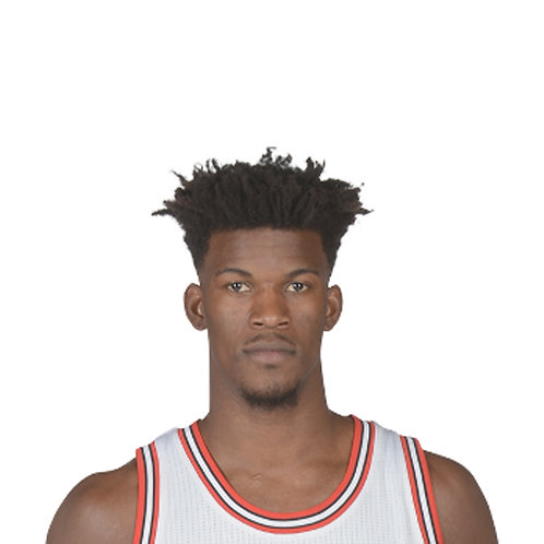Jimmy Butler Insurance Coverage
