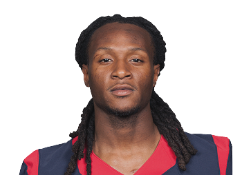 DeAndre Hopkins Basic Insurance