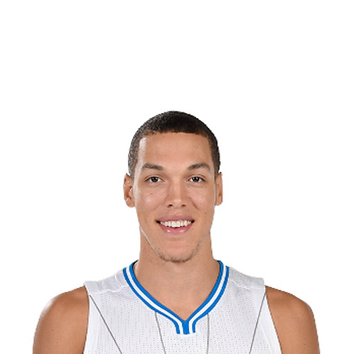 Aaron Gordon Insurance Coverage