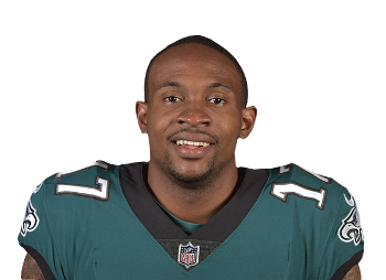 Alshon Jeffery Basic Insurance