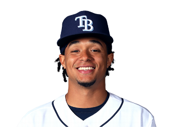Chris Archer Insurance Coverage