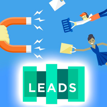 A Business Owner's Guide For Lead Generation