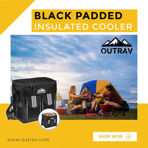 Outrav Gear