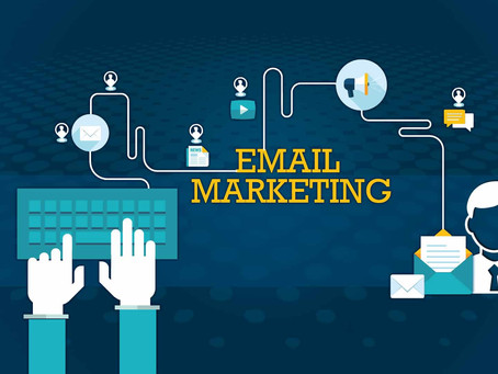 How To Set Up Effective Email Marketing Campaigns