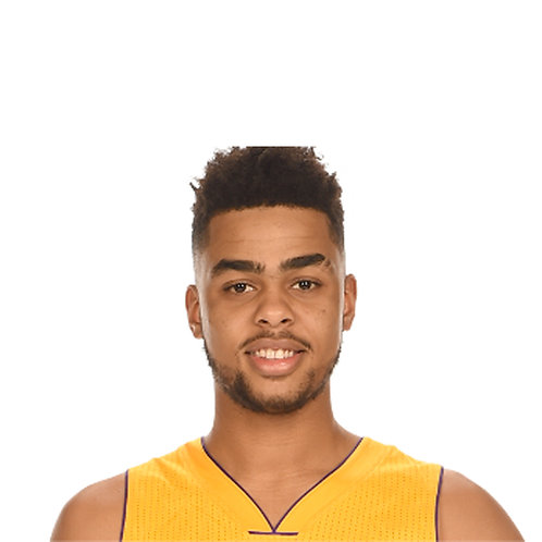 D'Angelo Russell Insurance Coverage