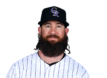 Charlie Blackmon Insurance Coverage