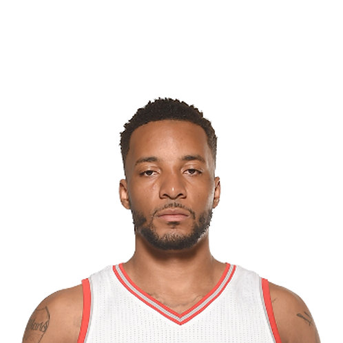 Norman Powell Insurance Coverage