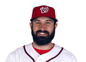 Adam Eaton Insurance Coverage