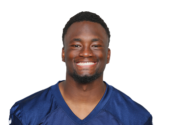 Corey Davis Basic Insurance