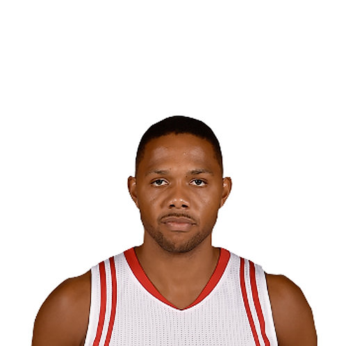Eric Gordon Insurance Coverage