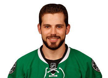 Tyler Seguin Insurance Coverage