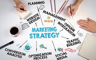 full digital marketing agency fort worth texas