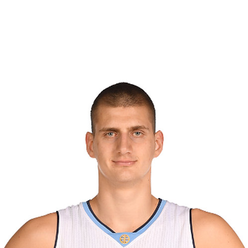 Nikola Jokic Insurance Coverage