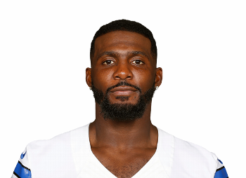 Dez Bryant Basic Insurance