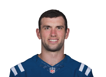 Andrew Luck Basic Insurance
