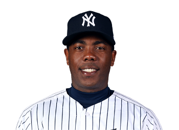 Aroldis Chapman Insurance Coverage
