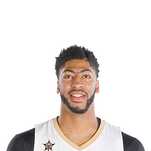 Anthony Davis Insurance Coverage