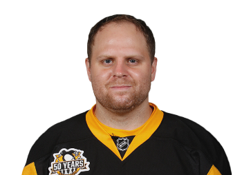 Phil Kessel Insurance Coverage