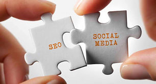 Ultimate Social Media and Full SEO Plan