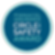 Circle-Of-Safetly-Logo-062416-300x300.pn
