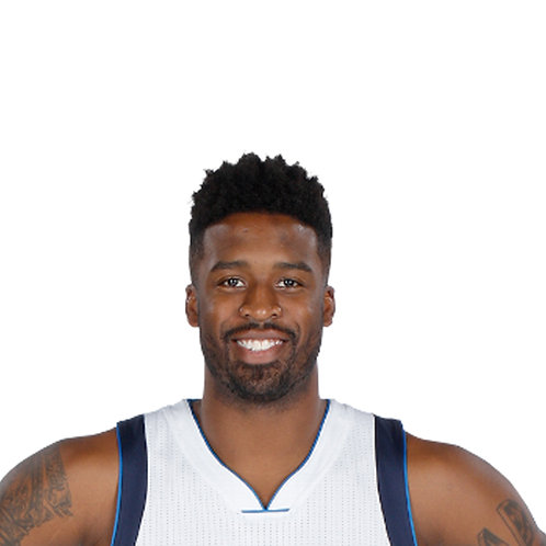 Wesley Matthews Insurance Coverage