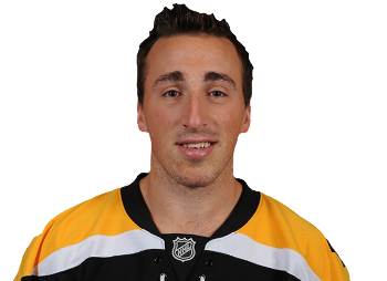 Brad Marchand Insurance Coverage