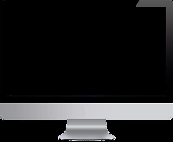 iMacFrame-webvisable-seo-success.png