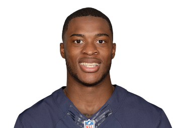Allen Robinson Basic Insurance