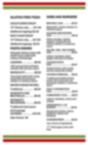 Fratelli Menu 3rd page copy.jpg