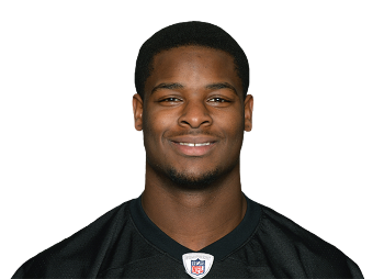 Leveon Bell $1070 Basic Coverage Insurance