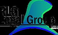 RLG Logo 3.png