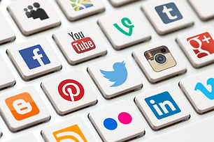 social media marketing fort worth texas
