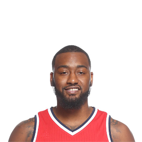 John Wall  Insurance Coverage