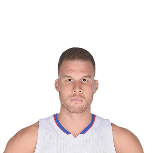 Blake Griffin Insurance Coverage