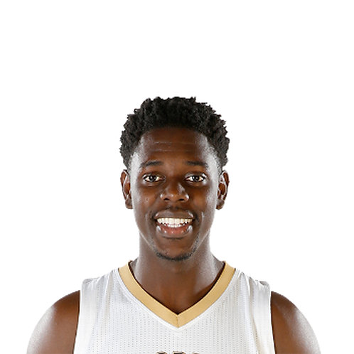 Jrue Holiday Insurance Coverage