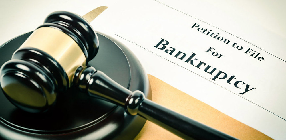 business bankruptcy attorney near me